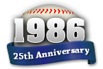 1986 logo